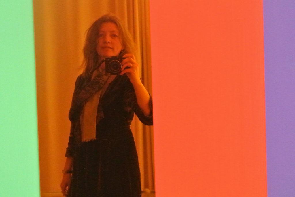 Irene Wieland